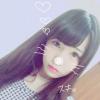 茉井良菜(らなてぃん)