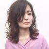 makeup_yukina