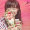 西愛梨/Airi Nishi