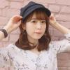 美沙紀/misaki