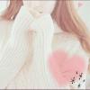 ❤︎ miyu ❤︎