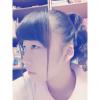 rino_0705
