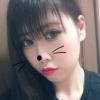 ❤︎ Chinatsu ❤︎