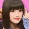 まっぴ〜@P_K_All ❤︎かっぱ
