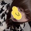 あんころもっち(21)
