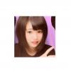 MEIchigo_0221