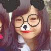 nnchm___0128