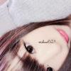 e_chan ⸝⸝꙳