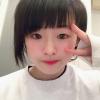 ユノ(14)