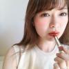 Ayako Hirano