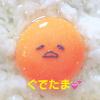 ぷちょりさ( *´꒳`* )