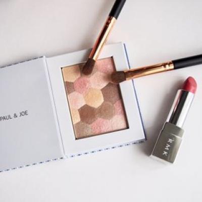 aa_makeup_7