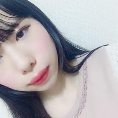 yuina_makeup_0325