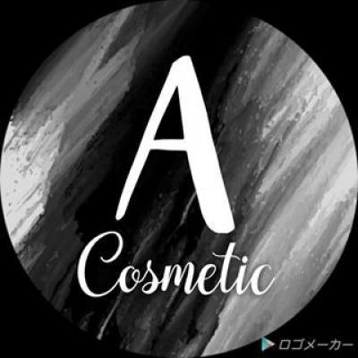 Acosmetic