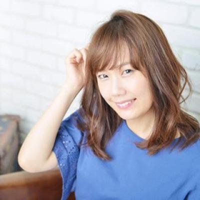 Ayana Asano