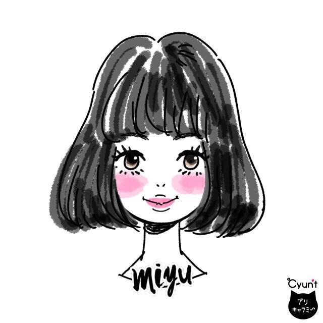 @miyuyu