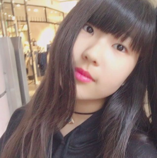 Hanako♡