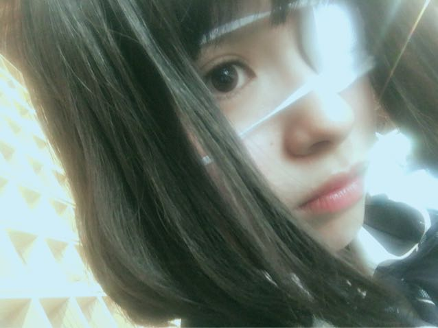 眼帯ちゃん