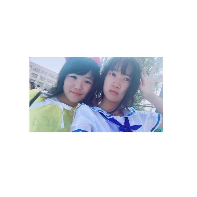 nana_se