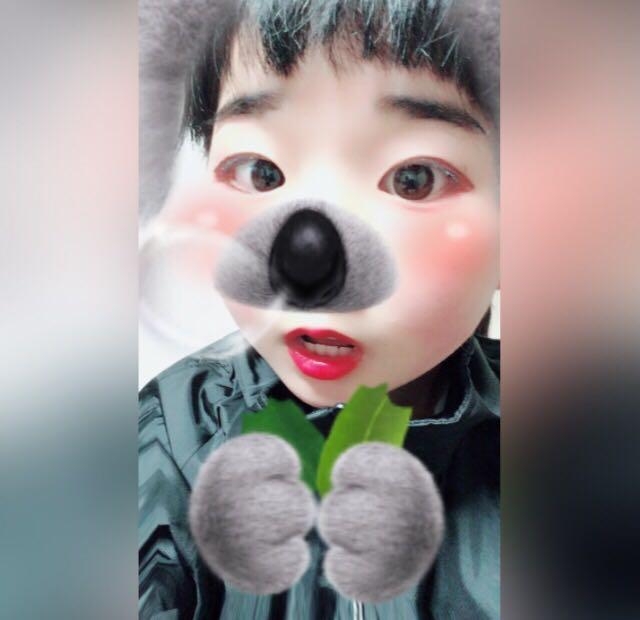 Ryo♡♡