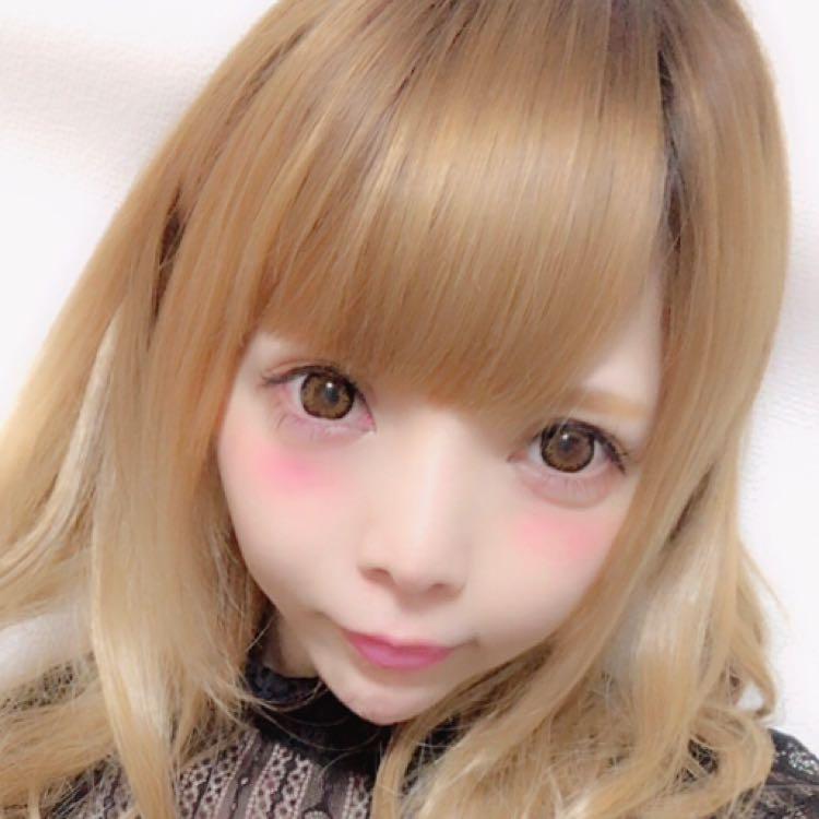 咲本弥生 35歳