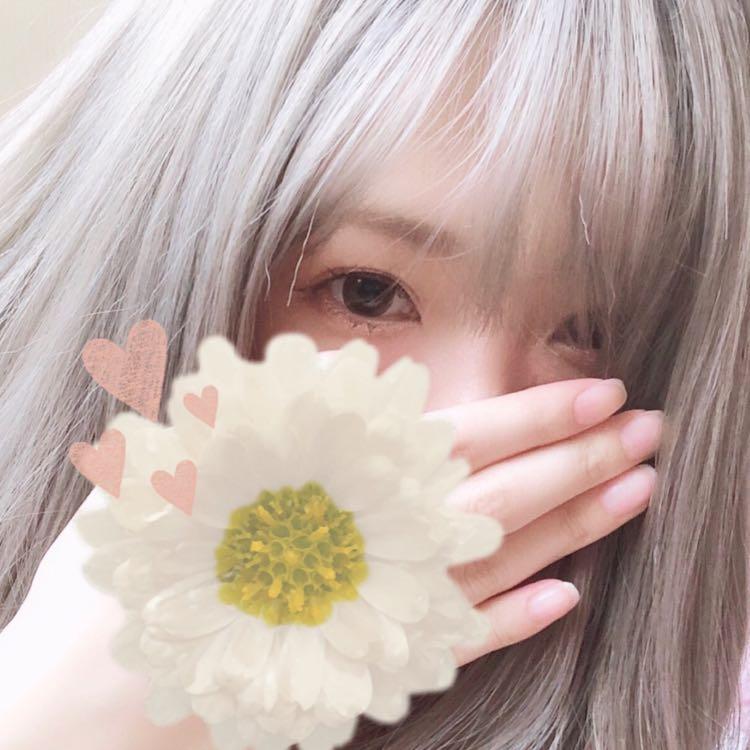 ♡ yuna ♡