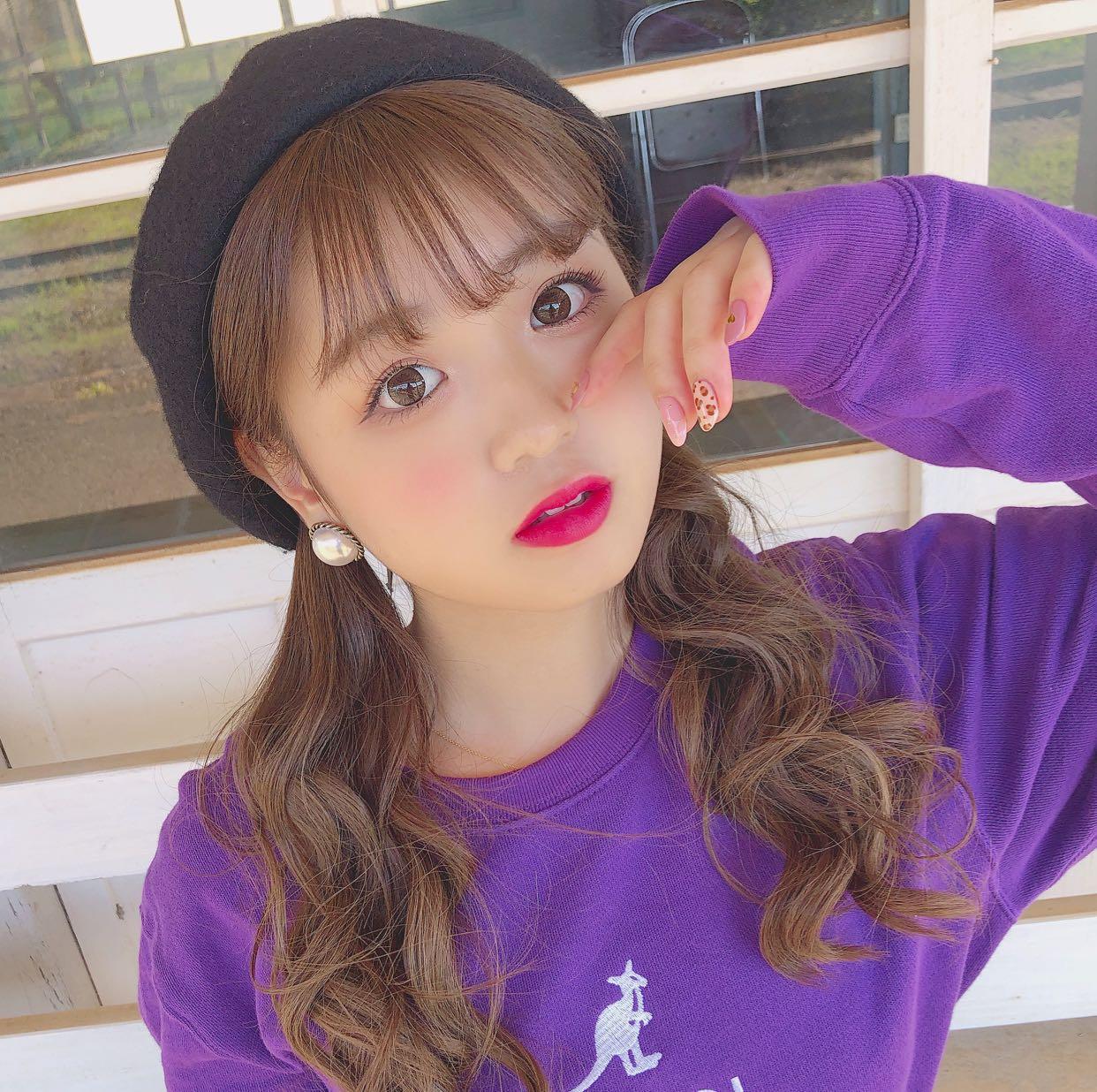 marimero_kimono
