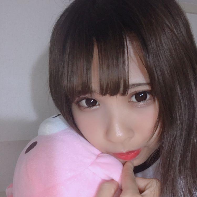yui_hiyatoma