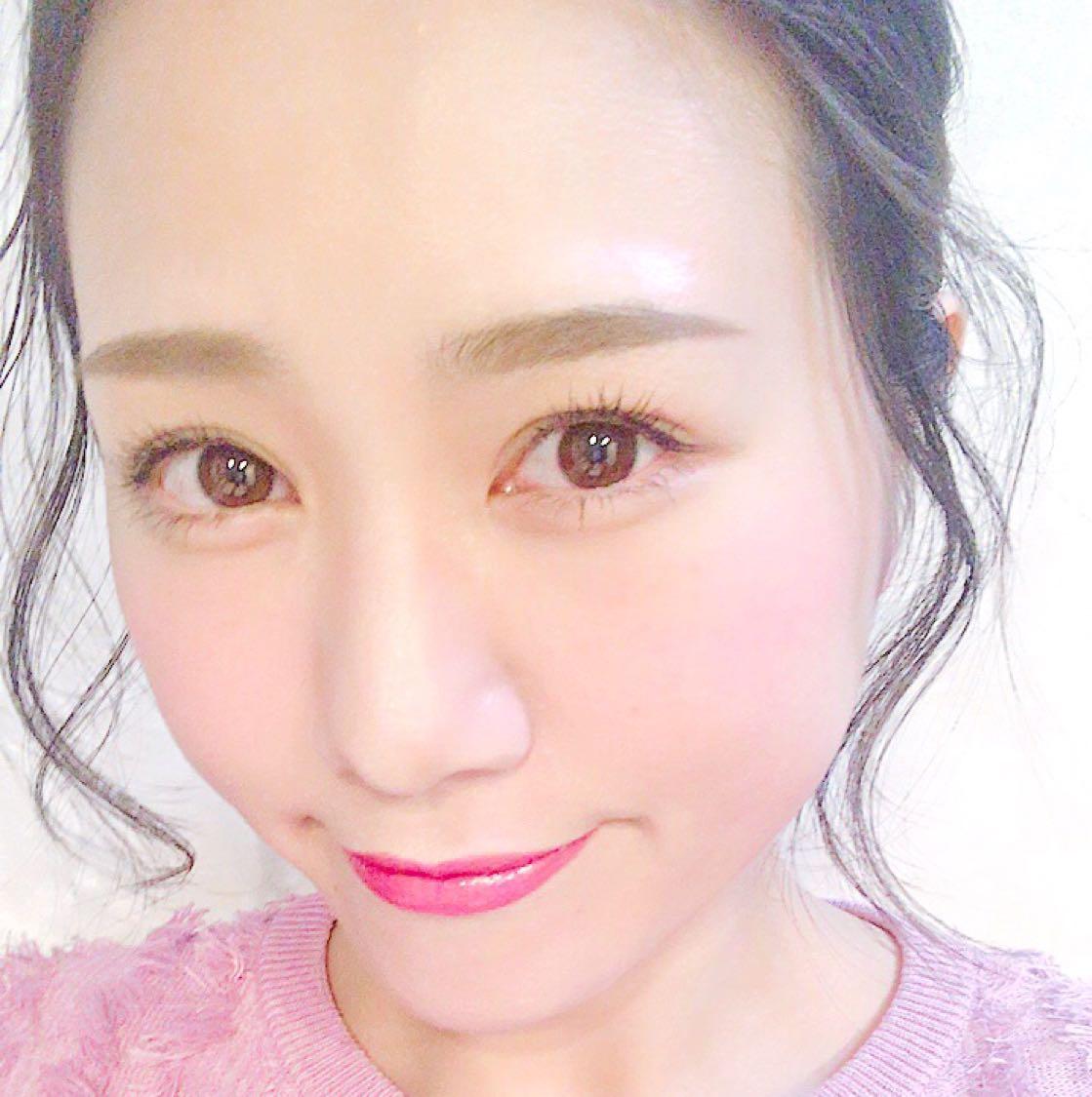 _ayakokawai_