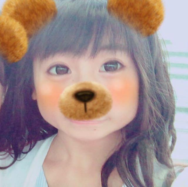 @y__u)__