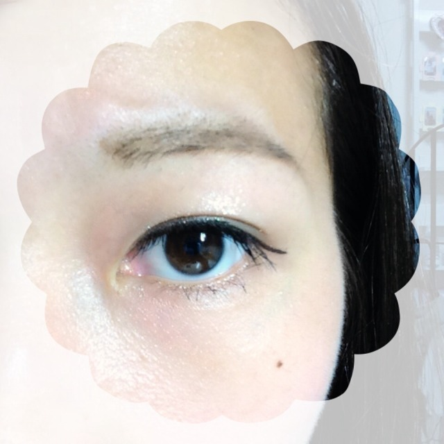 eye make♪のAfter画像