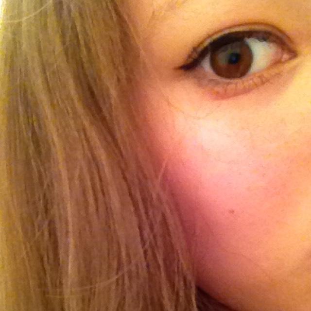 ソフト猫目♡