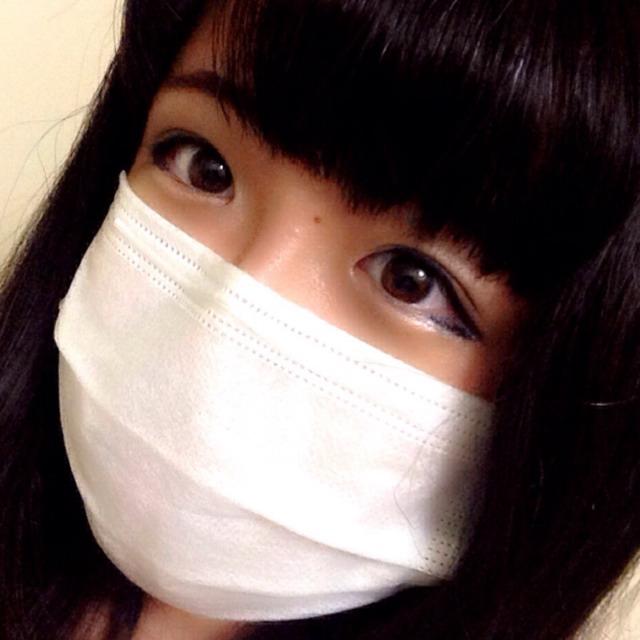 オルチャンメイク / アイブロウ アイメイク編