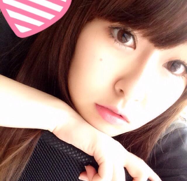 ドーリーメイク♡のAfter画像