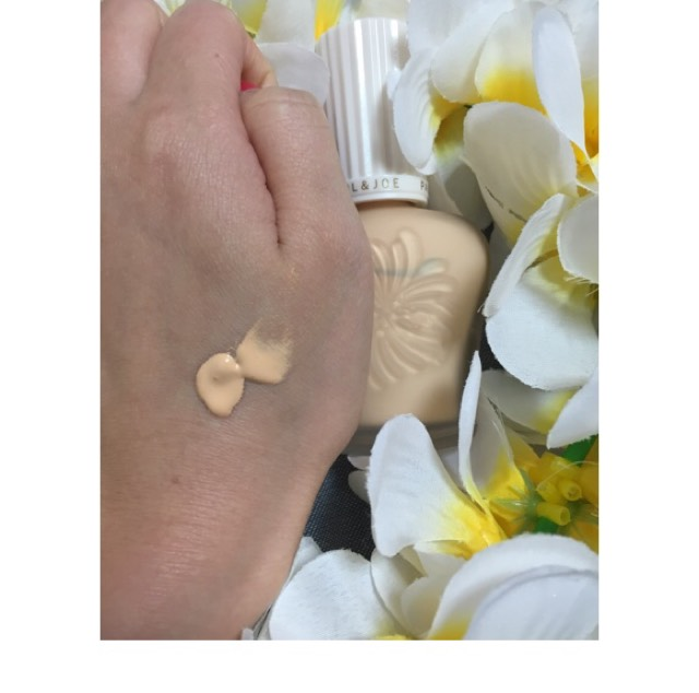 新しく買った化粧品!のAfter画像