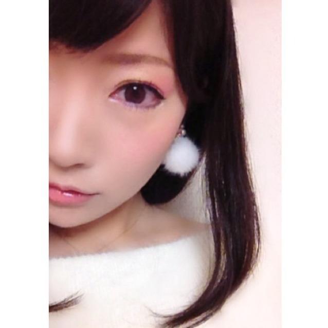 """恋を叶える乙女メイク@目指すは色っぽ可愛い大人の""""抜け感""""♡"""