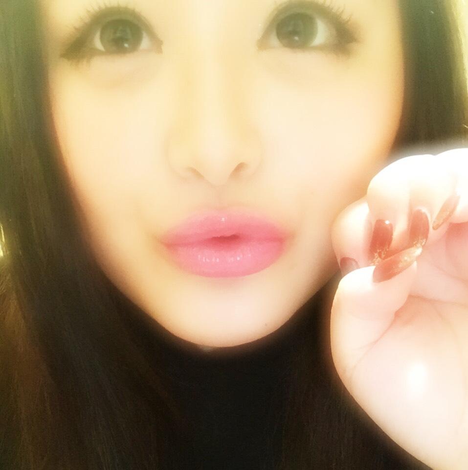 2NE1BOMメイク(*^^*)