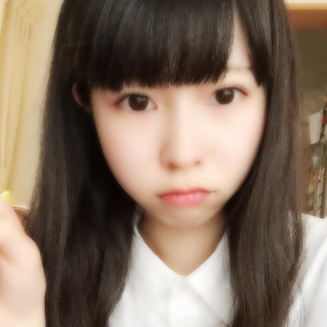 ♡學生臉讚彩妝♡