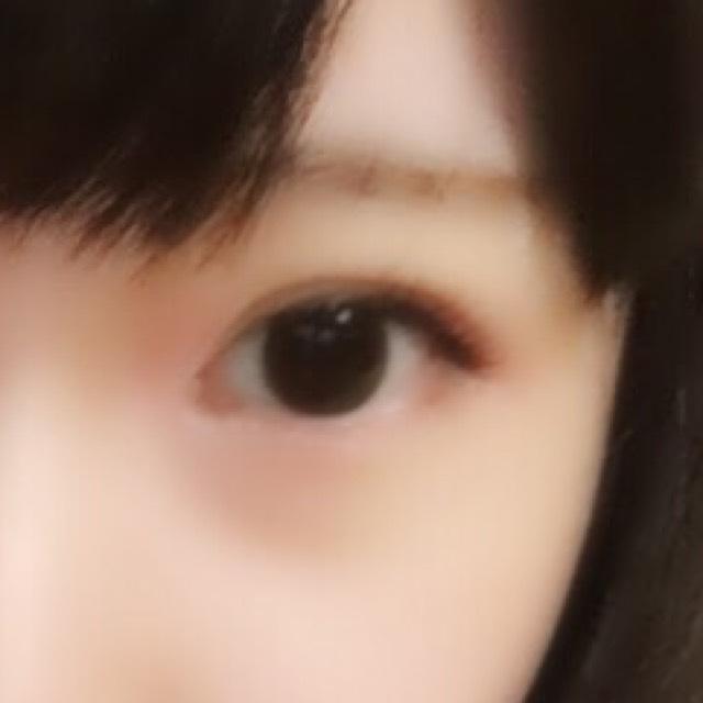 ♡学生オルチャンメイク♡のAfter画像