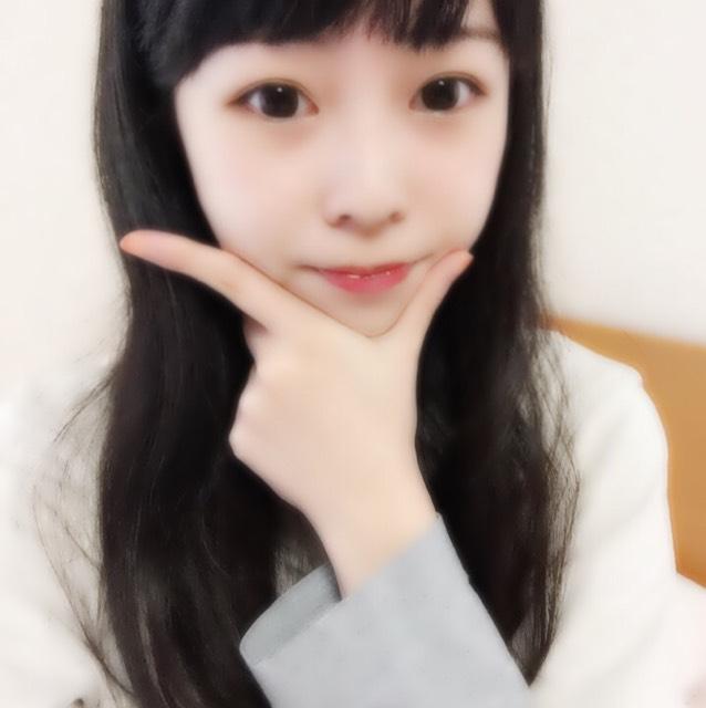 ♡キラキラデートメイク♡