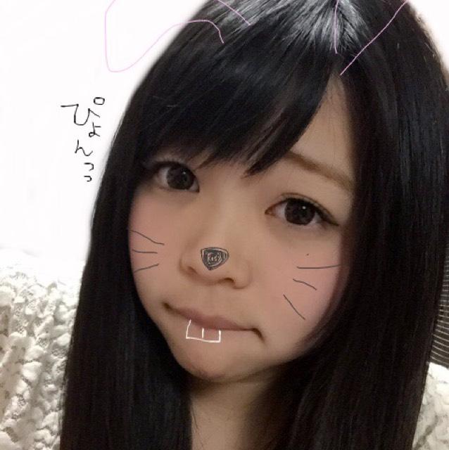 ♕小動物系女子風