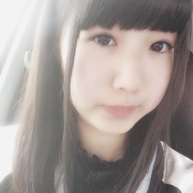 2月11日#にこるん風ナチュラル