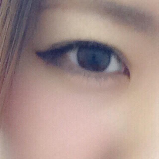 甘えん坊なおねだりタレ目♡のAfter画像