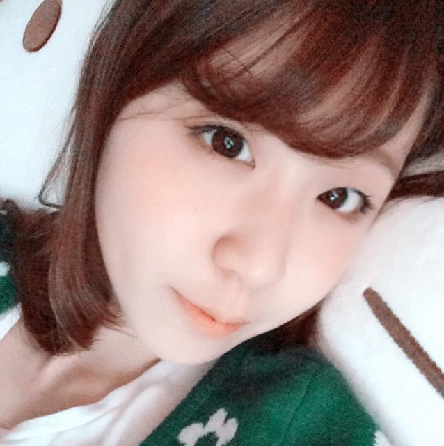 おフェロメイク♡♡のBefore画像