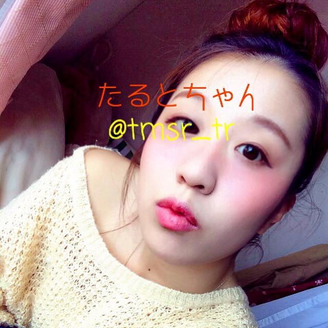 おフェロメイク♡♡のAfter画像