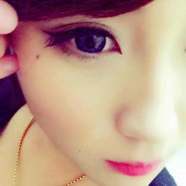 濃い目(,,• ω •,,)