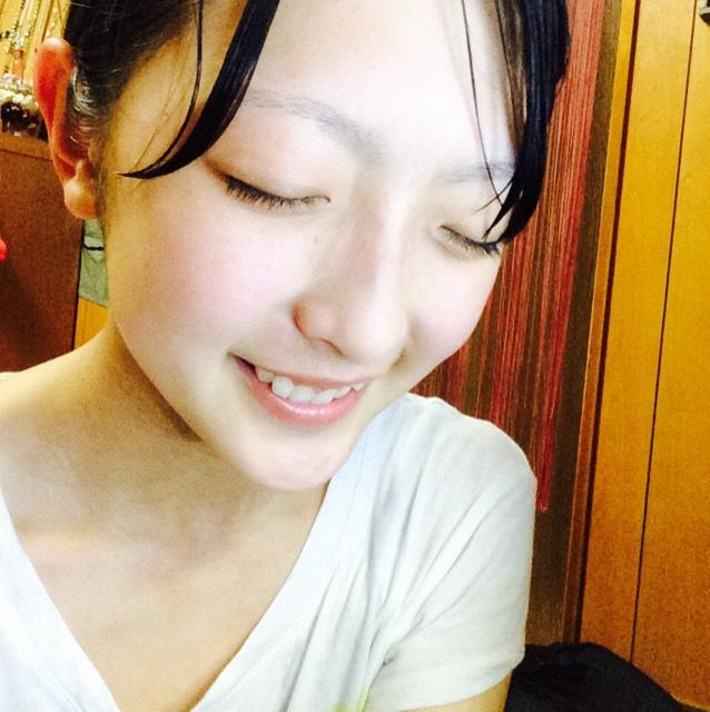 最近のスキンケア♡のBefore画像