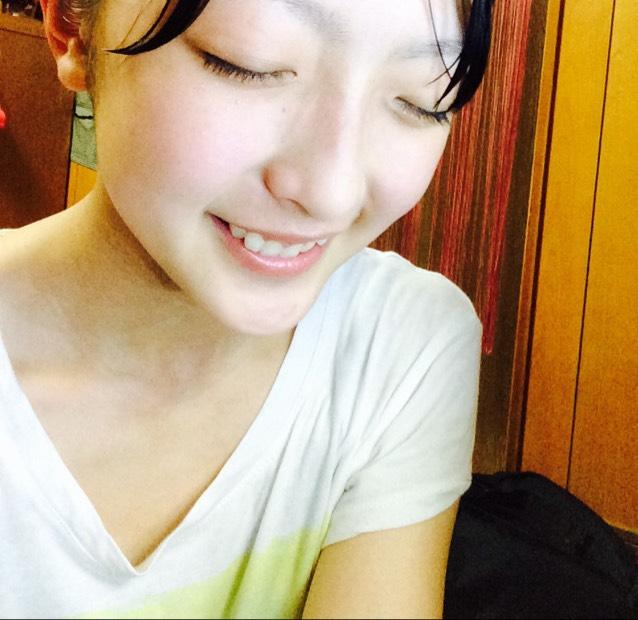 最近のスキンケア♡のAfter画像