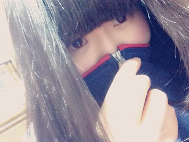 女子会メイクのBefore画像