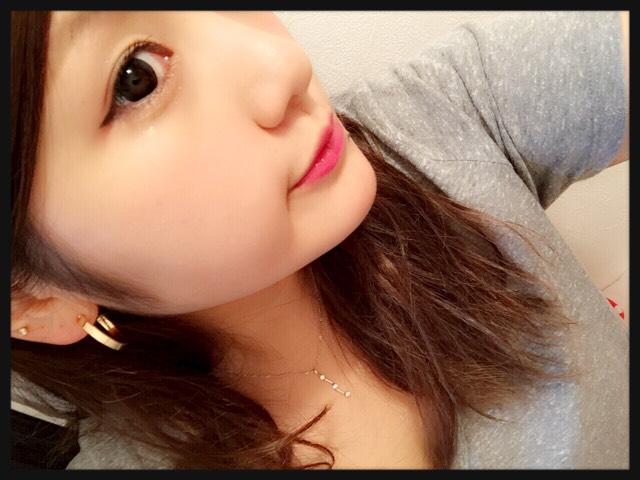 ♡猫目メイク♡
